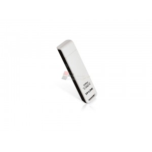 TP-Link TL-WN821N 300Mbps Wireless N USB Adapter