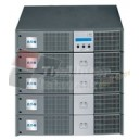 Eaton 68186 Batteries EX 230V 1500 Rack EXB