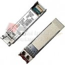 Cisco SFP-10G-ER 10GBASE-ER SFP+ transceiver module for SMF