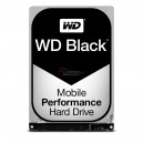 Western Digital WD10JPLX WD Black™ Mobile Hard Drives 1TB