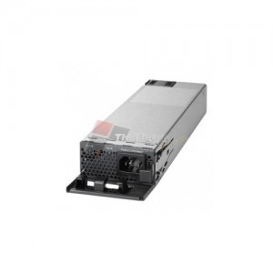 Cisco PWR-C2-640WAC Power Supply Modules